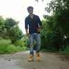 Gourav Singh Yadav Travel Blogger