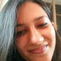 Priya Nain Travel Blogger