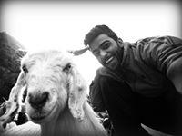 Arun Lamba Travel Blogger