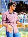 Aakash Shaw Travel Blogger