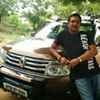 Gummadi Rajesh Travel Blogger