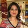 Sudipta Dasnag Travel Blogger