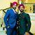 Ronak Gulati Travel Blogger