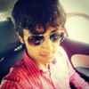 Gokul Batra Travel Blogger