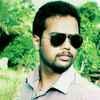 Maneesh Mohan Travel Blogger
