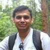 Manikantan NS Travel Blogger