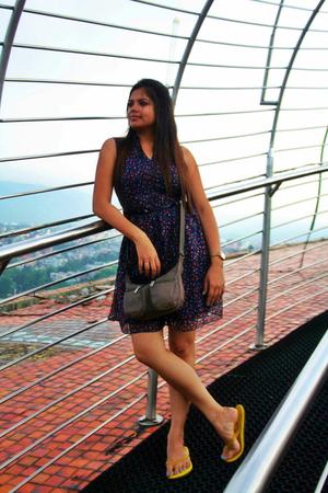 Sarita Nayak Travel Blogger