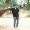 Dwaipayan Banerjee Travel Blogger