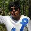 Aniruddha Biswas Travel Blogger