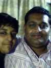 Gaurav Agarwal Travel Blogger