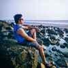 Bhupen Daflapurkar Travel Blogger