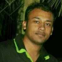 Romit Jain Travel Blogger