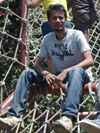 Neeraj Jha Travel Blogger