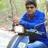 Rishi Agarwal Travel Blogger