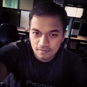 Rajasekar Vasudevan Travel Blogger