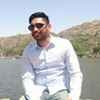 Jeetu Gogs Travel Blogger