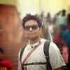Shantanu Majumdar Travel Blogger