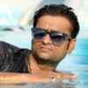 Prakash Mahajan Travel Blogger