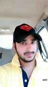 Abhishek Mishra Travel Blogger