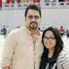 Sabin Siddique Travel Blogger