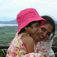 Manasa Pamaraju Travel Blogger