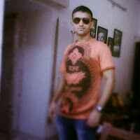 Jeetan Sharma Travel Blogger