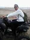 Ankit Saboo Travel Blogger