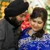 Avneet Arora Travel Blogger