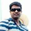 Rahul Vadghule Travel Blogger