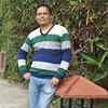 Sanjay Kargaonkar Travel Blogger