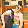 Kunal Ajit Sinha Travel Blogger