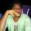 Murali Krishna Kogila Travel Blogger