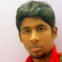Mayank Jain Travel Blogger