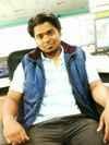 Jitu RJ Travel Blogger