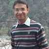 Vivek B. Gaur Travel Blogger