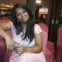 mahua sweety Travel Blogger