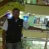 Naresh Kanamarlapudi Travel Blogger