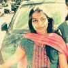 Lakshmi Mavuri Travel Blogger