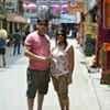 Deepak Kr Nirwal Travel Blogger