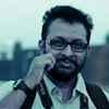 Jatin Karbhari Travel Blogger