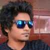 Harshith Kumar Travel Blogger