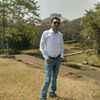 Vipin Verma Travel Blogger