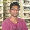 Ramu Ravella Travel Blogger