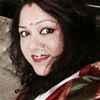 Chetna Manish Malaviya Travel Blogger