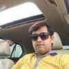 Mayur Raninga Travel Blogger