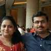 Jai Goyal Travel Blogger