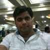 Tushar Bajaj Travel Blogger