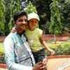 Vinaykumar Hiremath Travel Blogger