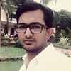 Varun Puzhankadavath Travel Blogger