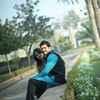 Varun Sareen Travel Blogger